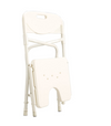 Shower Chair Folding
