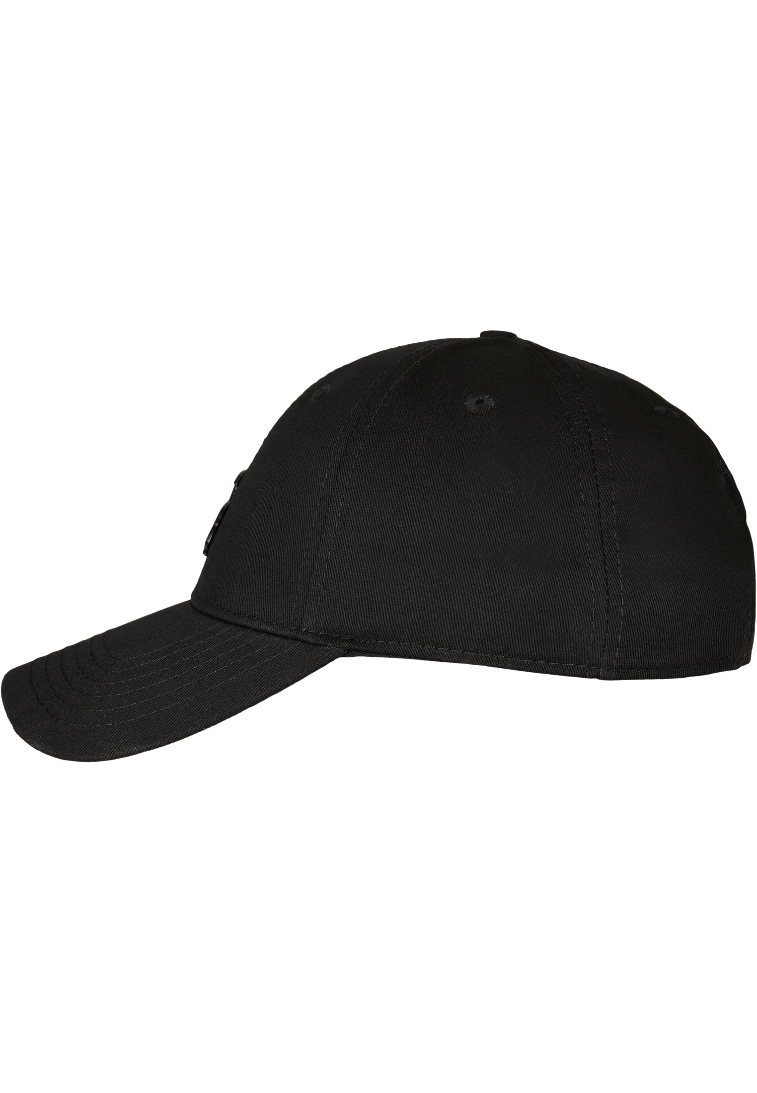 Pacenstein Curved Cap