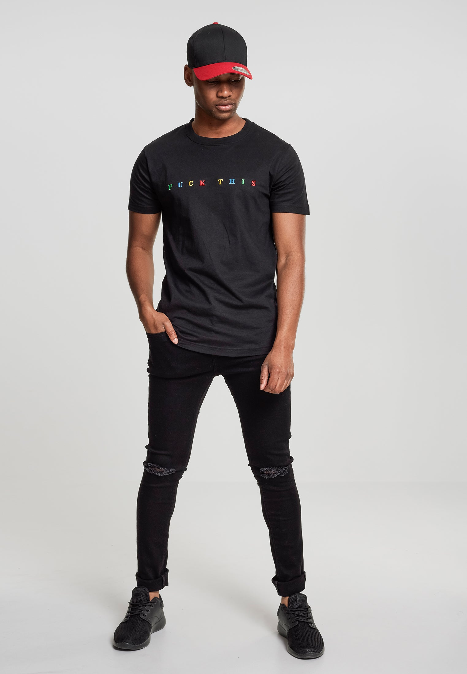 Fuck This Tee