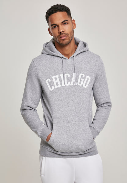 Chicago Hoody