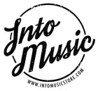 Into Music Store