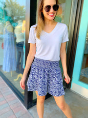 Bailey Skirt