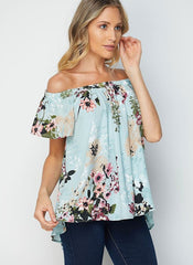 Maddie Top (Ships Early June)