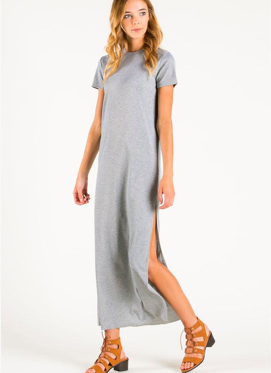 Hinkley Maxi Dress