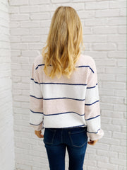 Codi Sweater