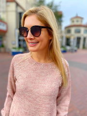Sewell Sweater