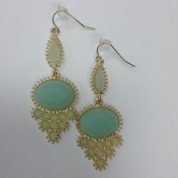 Earrings 8