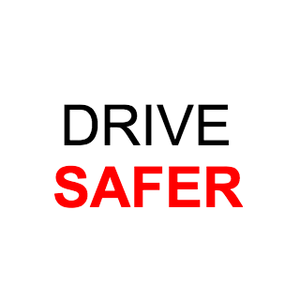 DriveSafer