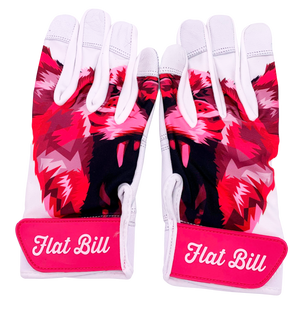 Lioness Batting Gloves
