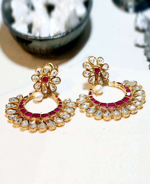 pakistani jewellery online