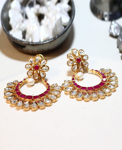 buy pakistani jewellery