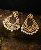 pakistani jewellery