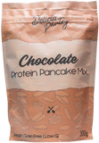 Protein Pancake Mix (Chocolate)