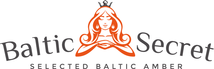 Baltic Secret