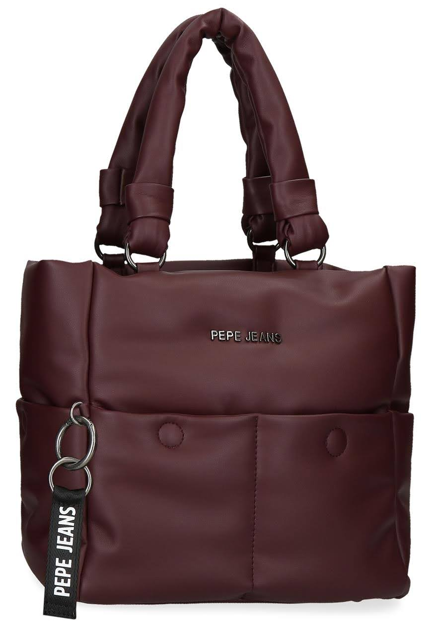 Sac Pepe Jeans Sally