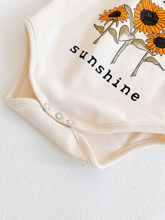 you are my sunshine button details