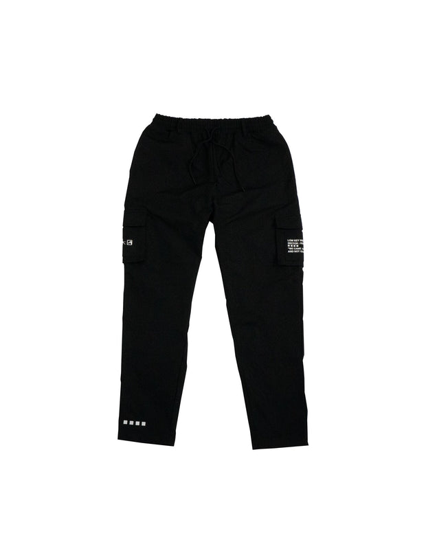 P.70 HAVOC NIGHT FIGHTER PANTS