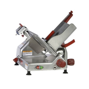 827A-PLUS Berkel Meat Slicer