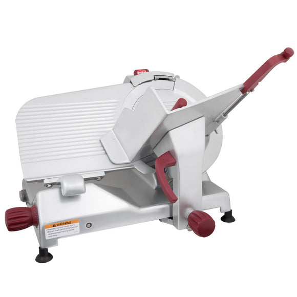 829A-PLUS Berkel Meat Slicer