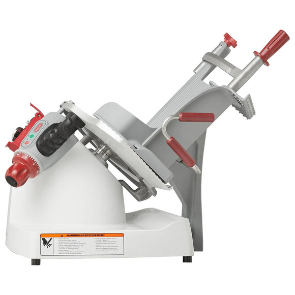 X13E-PLUS Berkel Meat Slicer