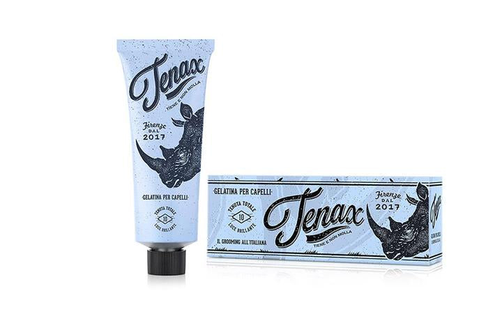 TENAX GEL TENUE EXTRA FORTE - 100ML