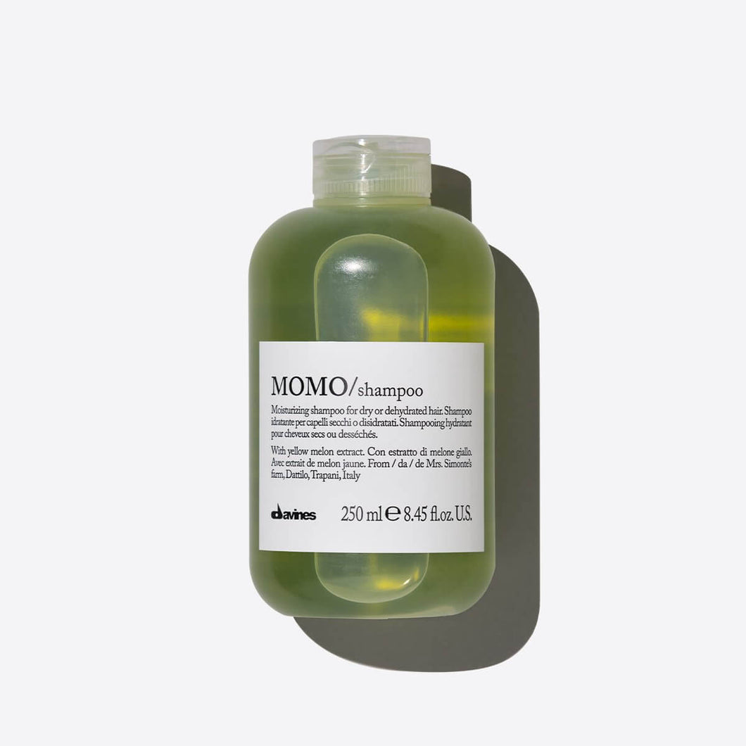 DAVINES Essential Haircare MOMO Shampoo 250ml