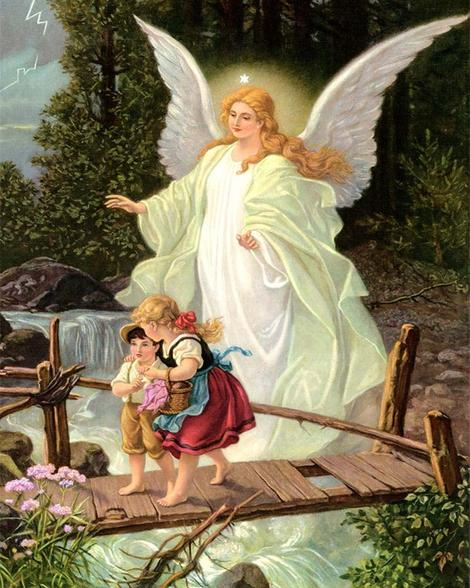 Goddess Angel Diy Paint By Numbers Kits UK PO0106