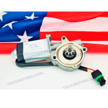 Load image into Gallery viewer, Lippert KWIKEE 1010002326 25 Series RV Step Motor 369506 094707-05-701 300-1457