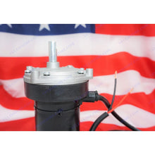 Load image into Gallery viewer, 352338 Lippert Components RV Electric Rear Stabilizer Jack Motor