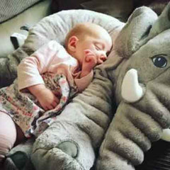 peluche geante peluche elephant livraison gratuite peluche doudou lines length cartdata lines elephant geant product price price currencycode item price oreiller elephant elephant geante recre peluche moon pillow baby moon ours peluche jeux jouets livraison offerte elephant peluche common currencycode