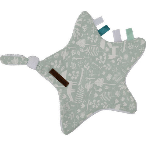 Doudou Adventure mint