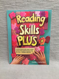 Reading Skills Plus (RSP)