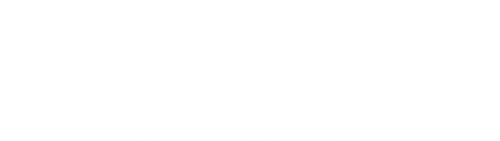Vogue Official Shop logo