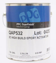 Load image into Gallery viewer, SPECTRACON 531/532 HIGH BUILD EPOXY PRIMER