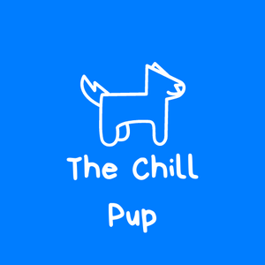 The Chill Pup