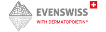 EVENSWISS® New Zealand