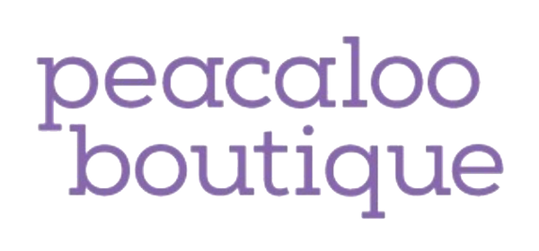 PEACALOO BOUTIQUE