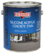 Richard's® Floor Paint