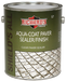 Richard's® Floor Sealer