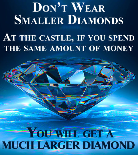 Kentucky and Ohio's Largest Discounters of Fine Jewelry ...