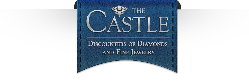 The Castle Jewelry