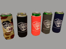 Load image into Gallery viewer, Slim Can Koozies