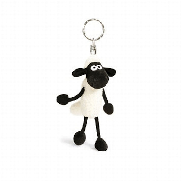 Shaun the sheep | NICI BB ショーン 10㎝