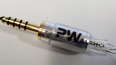 PW Audio Cable