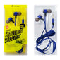 PAPADA Smart Stereo headset SuperBass PA-200