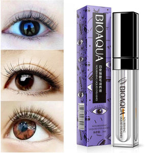 Bioaqua Nourishing Liquid Eyelashes