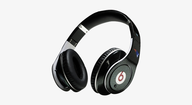 Monster Beats By Dr.dre Headphones