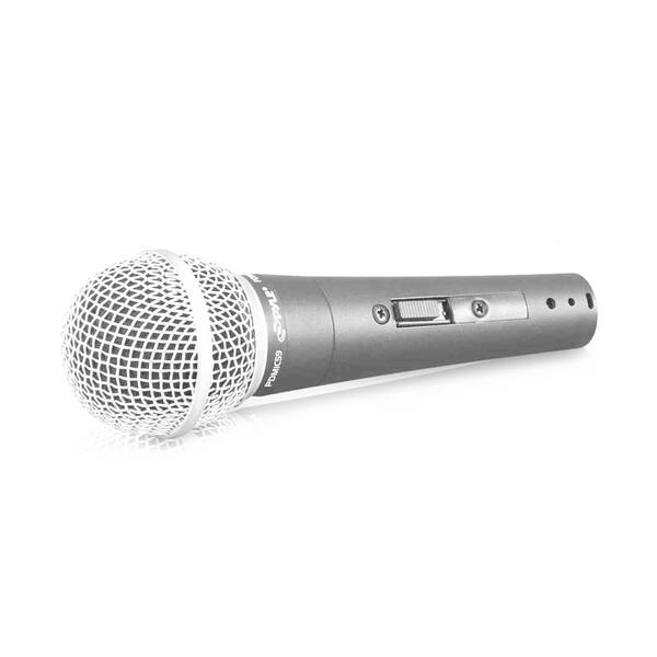 Handheld Professional Wired Dynamic Microphone