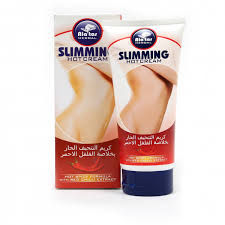 ALATAR HERBAL Slimminh Hot Cream
