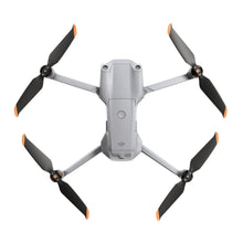 Load image into Gallery viewer, DJI Air 2S